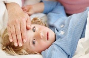 Пневмония - причины, симптомы и лечение