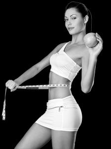 Что нельзя есть, чтобы похудеть? А что можно?