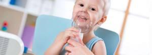 Эвкалиптовое масло для лечения стоматологических болезней