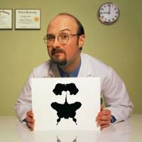 Что такое булимия: причины, симптомы и лечение этого расстройства