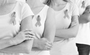Профилактика рака: Как избежать возникновения онкологических болезней?