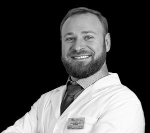 Дезинфицирующий и анальгезирующий препарат при расстройствах полости рта