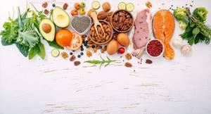 Правила и рекомендации для сбрасывания лишнего веса