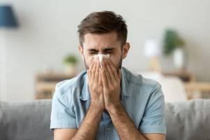 Что такое иммунитет и для чего он нужен организму?