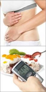 Какая диета мне подходит: 16 основных типов диет