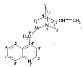 Производные 8-оксихинолина