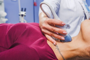Нарушения деятельности щитовидной железы