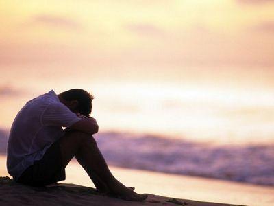Как избавиться от депрессии без лекарств?