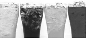 Вред безалкогольных и газированных напитков для организма