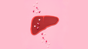 Розмарин: лечебные свойства, состав и противопоказания