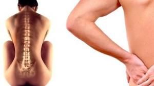 Боль в пояснице? 10 причин, из-за которых может болеть спина и что можно сделать?