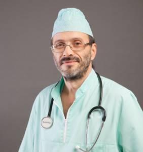 Хронический бурсит - причины, симптомы и лечение