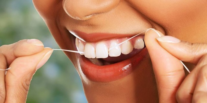 Средство для полоскания полости рта при заболеваниях зубов