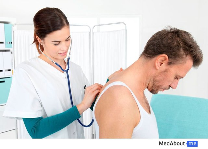 Плеврит - симптомы и профилактика