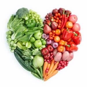 Самая эффективная диета для похудения - медленная программа сбрасывания лишнего веса