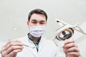 Средства народной медицины при заболеваниях десен