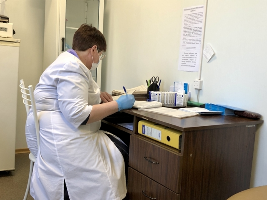 Правда о прививках (вакцинации) и о возможных рисках