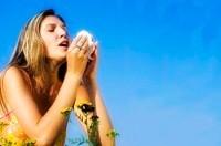 Питание при бронхиальной астме