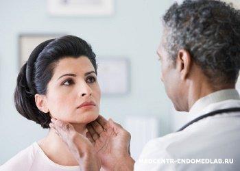 Стрептококк: классификация, патогенность, осложнения и лечение