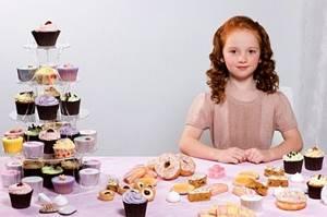 Что вызывает ожирение у детей и как его можно предотвратить?