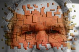 Что такое болезнь Альцгеймера и что её связывает с деменцией?