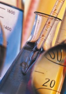 Группы крови - совместимость при переливании, системы классификаций и проблемы