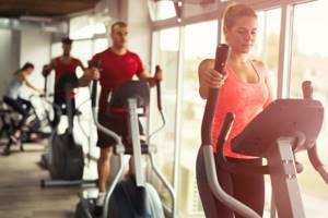 Превращаются ли мышцы в жир?