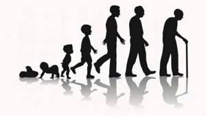 Как продлить жизнь в современном мире?