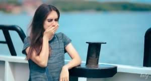 Морская болезнь - симптомы, лечение и профилактика