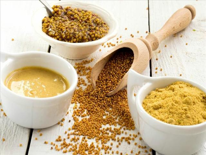 Как правильно приготовить шашлык полезный для здоровья?