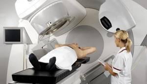Опухоли мягких тканей - симптомы и лечение
