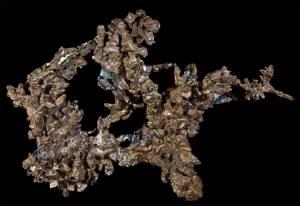 Что такое тяжелые металлы? Про хром, сурьму и цинк